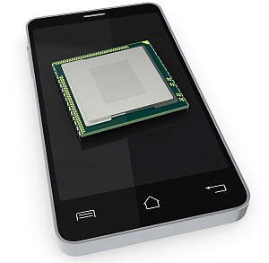 Top 35 3GB RAM Phones For Superior Multitasking [December 2016]