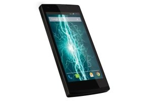 Lava Iris Fuel 60 With 4000 mAh Battery Launched For Rs. 8,888