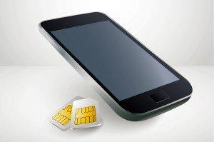 Top 7 CDMA and GSM dual SIM Phones.
