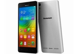 Lenovo A6000 4G LTE Phone Coming To India Under Rs. 10,000