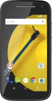 Top 9 Smartphone with Android Lollipop Under Rs. 7,000