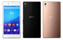 Sony Xperia Z4 – Here Is Everything you need to know