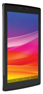 micromax canvas tab p702 4g voice calling tablet