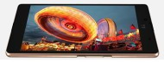 YU Yuphoria Vs Xiaomi Redmi 2 Vs Lenovo A7000: Which One Should You Buy?