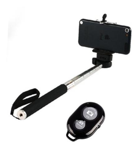 Top 5 Budget Selfie Sticks to buy in India 2015
