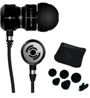tekfusion-tekfusion-twinwoofers-in-ear-headphones-400x400-imad6p8hfbmscwww
