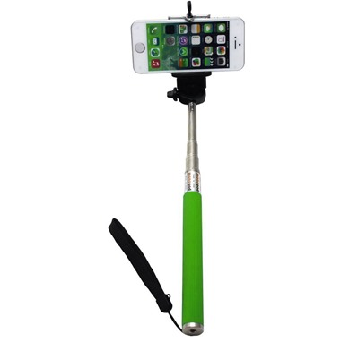 Callmate Z071 Selfie Stick
