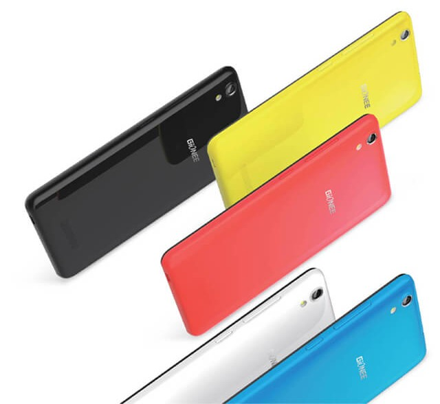 gionee pioneer p5w color options.png