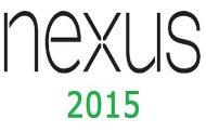 Nexus 5 2015 Rumours Roundup-Impressive Hardware & Android M
