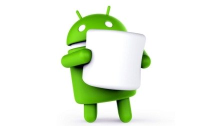 Android 6.0 Marshmallow Update For All Smartphones