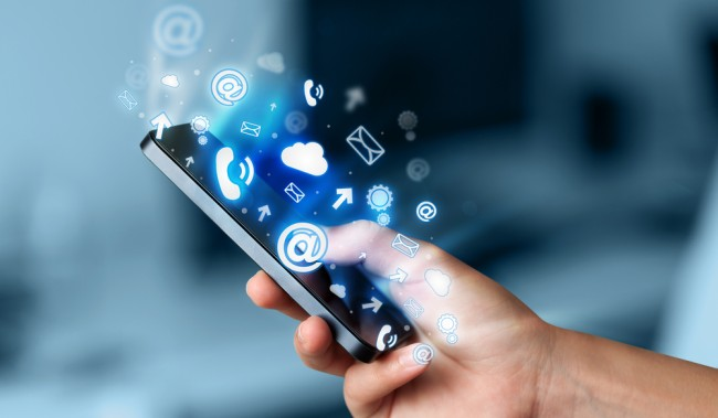 5 Apps & Tips That Will Cut Down Your Mobile Data Costs By Half