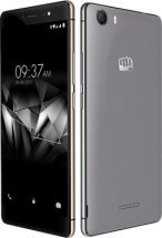 micromax canvas 5 E481