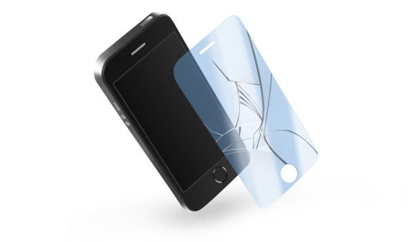 tempered glass scratch guard