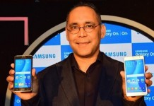 Samsung has announced the much awaited budget 4G smartphones, the Galaxy On5 and On7 in India with the official unveiling of the 'On' smartphone line.