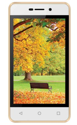 Top 9 Big Screen Phones and Phablets Under Rs. 20000 [5 inch+ ]