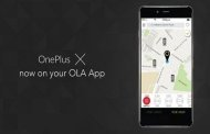 OnePlus X will be available on Ola without invites on December 8