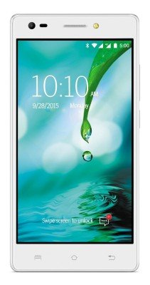 Top 10 Value For Money Phones Under Rs. 10,000