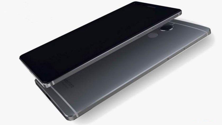 vest phone under 17000
