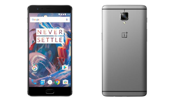 OnePlus 3 Launched In India At Rs. 27,999: Is It A Buy or No Buy?