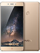 ZTE Nubia Z11