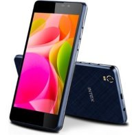 Intex Aqua Power 4G