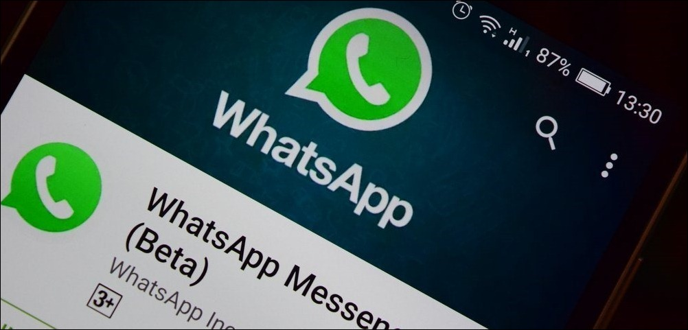 WhatsApp-Messenger-Latest-Version-New-Features
