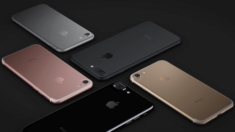 5 Smartphones that Rocked Indian Market for 2016
