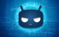 Best 8 Custom ROMs for Your Android Device!