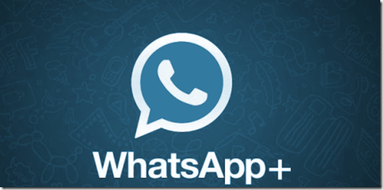 whatsapp_plus-new-cover