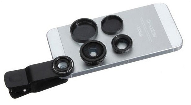 Fotonica-Universal-3-in-1-SDL303698305-3-c8015