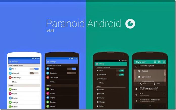 ParanoidAndroid_4.42