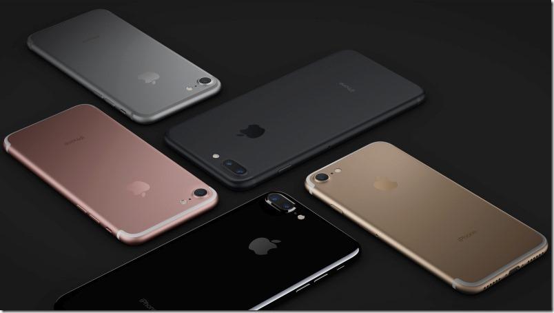 apple_1473745397810
