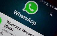 10 WhatsApp Tricks That Every User Should Know of!