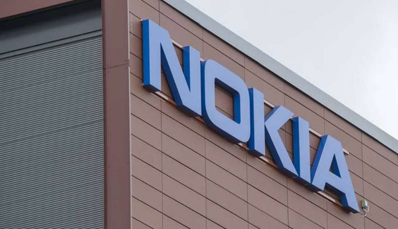 Now, Nokia Also Launches its Own AI Assistant Viki!