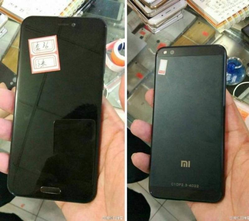 xiaomi-mi-6-leaked-photo-640x569