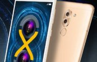 Honor 6X India Launch Today: Price, Specifications & More...