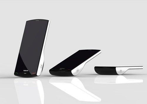 Nokia-Kinetic-2