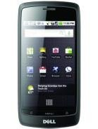 Dell launches Android phones – XCD28, XCD35 - in India