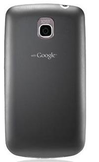 LG-Optimus-One-3