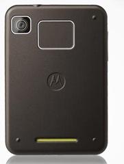 Motorola-Charm-BackTrack