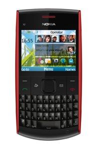 Nokia_X2-01_10