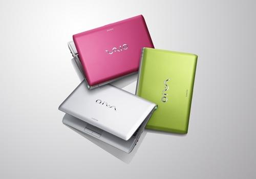 Sony-Vaio-YB-series