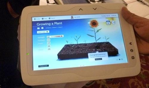 marvell-india-tablet-21