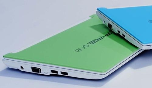 Motorola Xoom to hit India for Rs. 35000!
