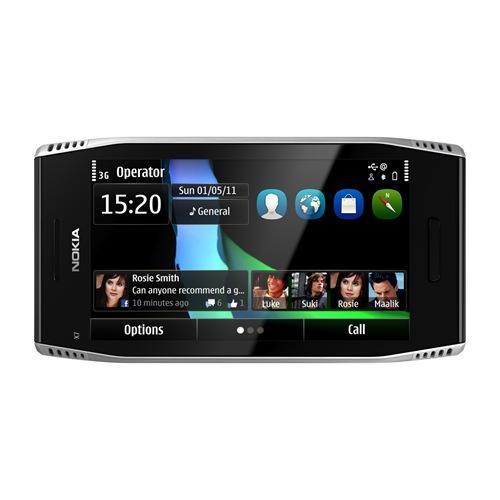 Nokia-X7_light-steel-3