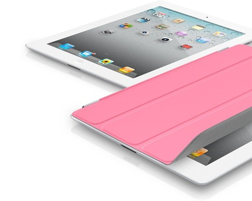 iPad 2 in India at a price of Rs. 44000!