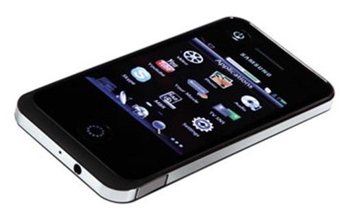 touchscreen-remote