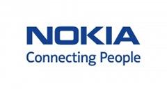 Nokia_brandmark_blue_RGB-300x160