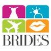 Brides.1.1