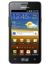 Samsung Galaxy Z : Not a Galaxy S2 ersatz